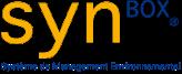 Synbox Logo